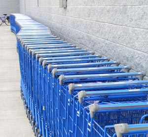 secure shopping cart checkout online business