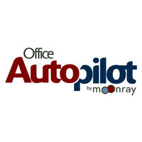 Office Autopilot Email Marketing