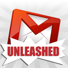Unleash the Power of Gmail