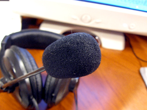 Adding an Embedded Audio Player to Your Wordpress Website