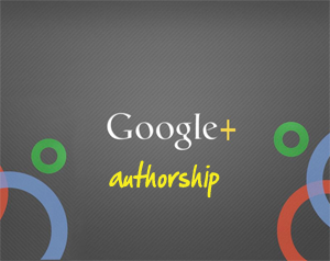 How to claim google authorship for Genesis Framework for WordPress