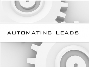 automating_leads