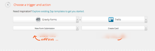 Trello and Gravity Forms Integration via Zapier.png