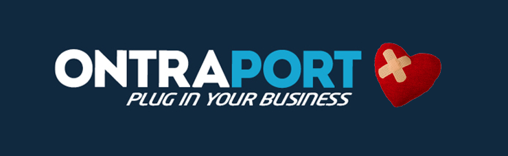 Leaving Ontraport for Infusionsoft – A Story of Automation Heartbreak