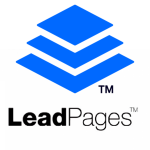 Build landing pages that convert quickly