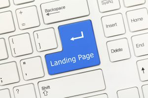 Building Landing Pages with Instapage