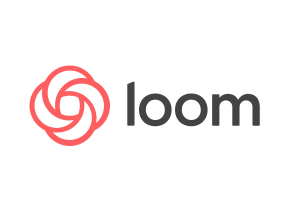 Use Loom Screen Recorder for Team Collaboration
