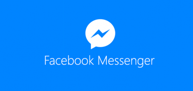 Fully functional Facebook Messenger funnel