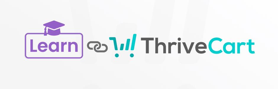 Learn ThriveCart